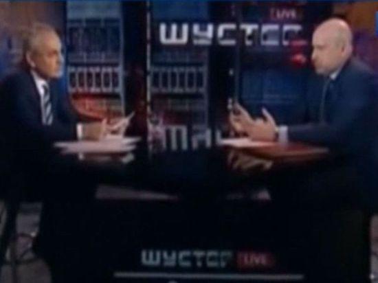 Турчинов: Украина может стать членом НАТО