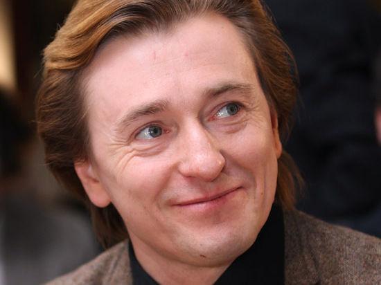 Сергей Безруков отсудил 250 тысяч рублей у гастрономического сайта