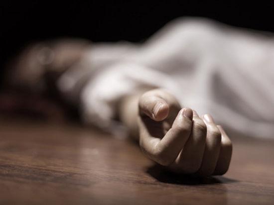По факту гибели женщины в лифте в Дмитрове возбуждено уголовное дело