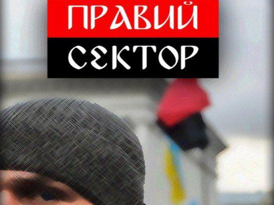 Радикалы майдана отвергли «фальшивое перемирие» Януковича