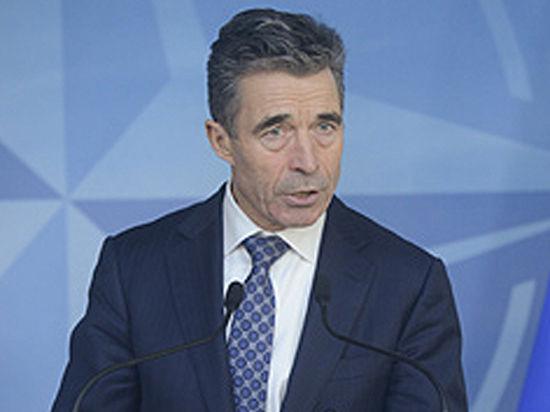 НАТО готовится ответить России