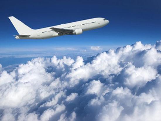 Как и зачем могли угнать малайзийский самолет