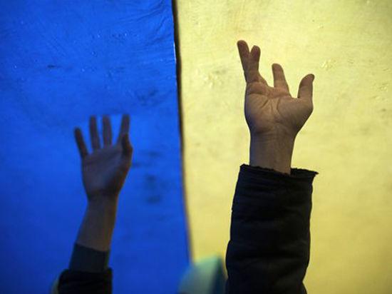 Хотели пострелять: СБУ нашла в Киеве миллион иностранных боевых патронов