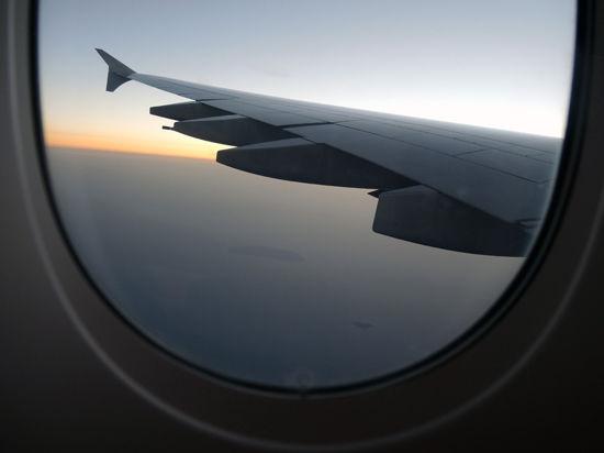 Тайна пропавшего малайзийского самолета близка кразгадке?