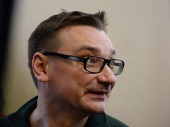 Потерпевший Стуликов: «Я полностью удовлетворен тем приговором, который получила Аксана Рашидовна Панова»