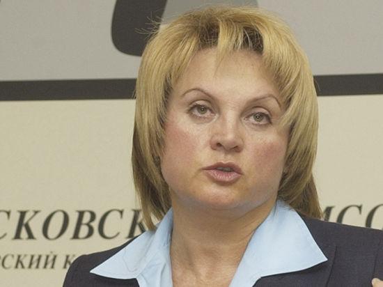 Как правозащитники уговорили Путина на Памфилову-омбудсмена