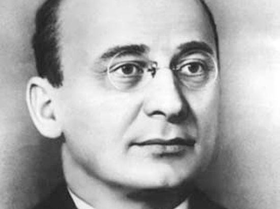 Исторический опыт: к чему приводят амнистии в России