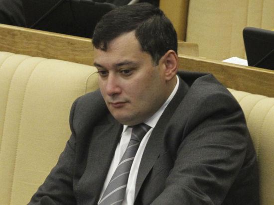 МВД катастрофически не хватает денег на создание полиции в Крыму