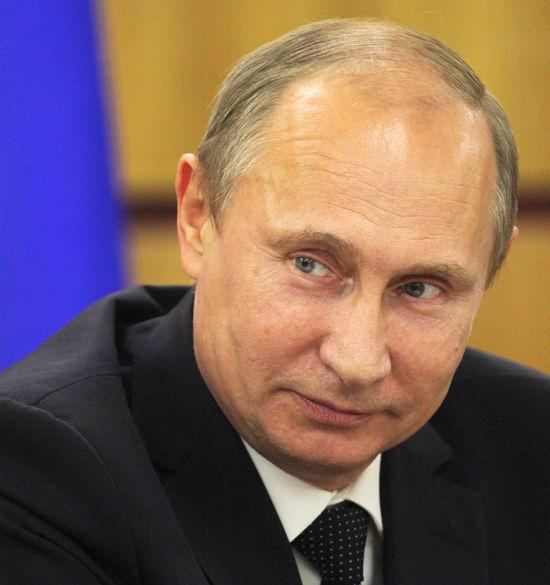 Самый богатый в Кремле - полпред в Крыму Белавенцев, самый бедный — Путин