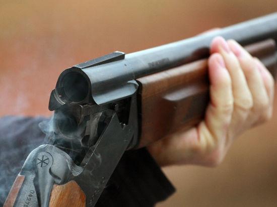 От запрета США на экспорт ружей в России больше всего пострадают киллеры