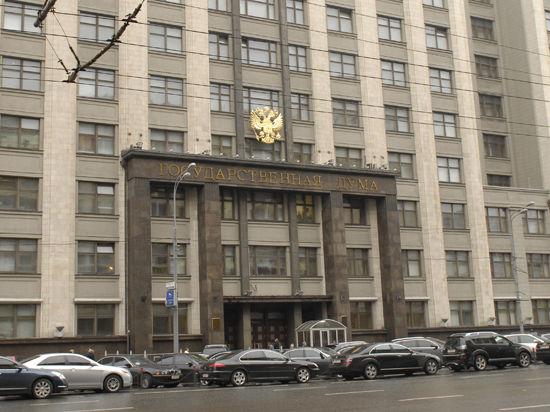 В Госдуме поспорили об отмене выборов мэров