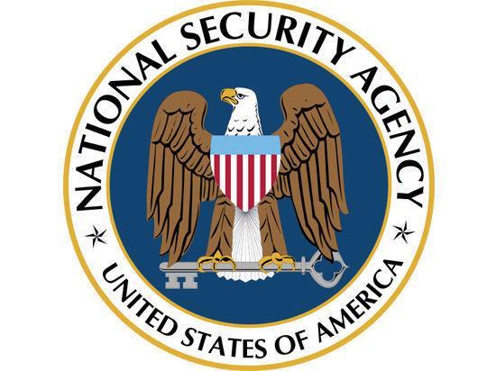Сирийские хакеры взломали Skype, чтобы сообщить о слежке АНБ