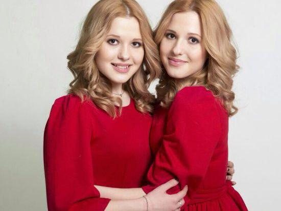 Операция «Евровидение»: сестер Толмачевых засекретили, как жену Штирлица