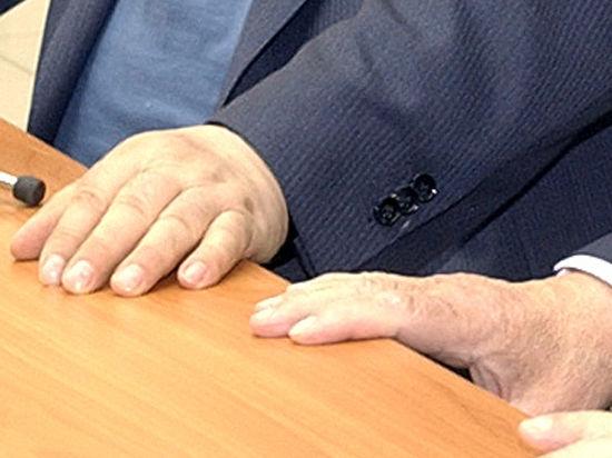 «Сепаратистами» в Мариуполе руководил Футболист
