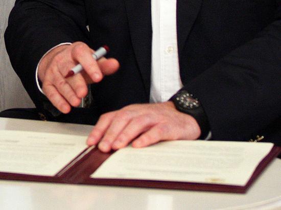 Российские предприниматели предпочитают Люксембург и Швейцарию России