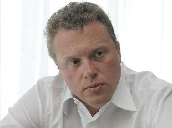Полонскому угрожает экстрадиция в Россию в случае выезда за пределы Камбоджи