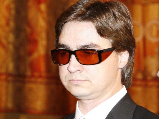 Сергей Филин пронесет Олимпийский огонь по Краснодару