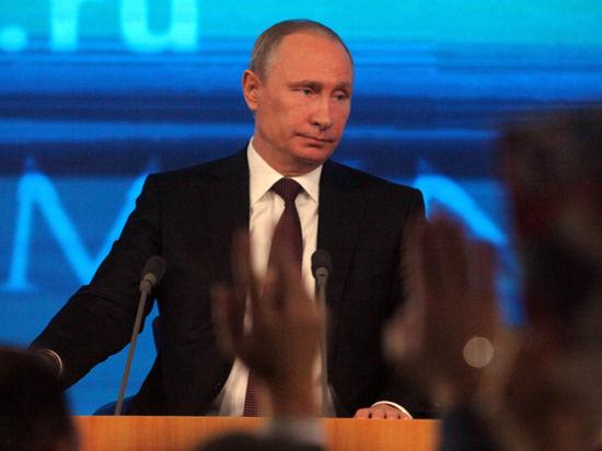 Ходорковский, свадьба, медведи и костыли