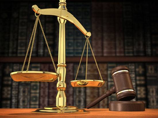 Суд сжалился над ревнивцем, заказавшим убийство любовника жены