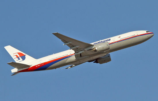 boeing 777-200er flight incident mh370 malaysia airlines 239 passengers china southern airlines intelligence agencies kandahar afghanistan pakistan twenty asian specialists world media exclusive terrorists english media english plane search boeing 777-200 boeing 777 moskovsky komsomolets
