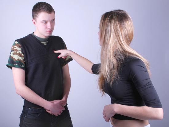 Супруги чаще всего изменяют друг другу в среду