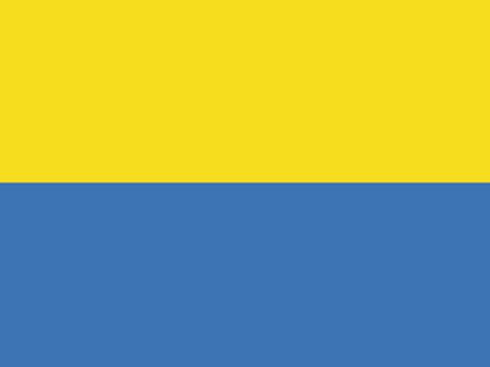 Президентом Украины станет Рабинович