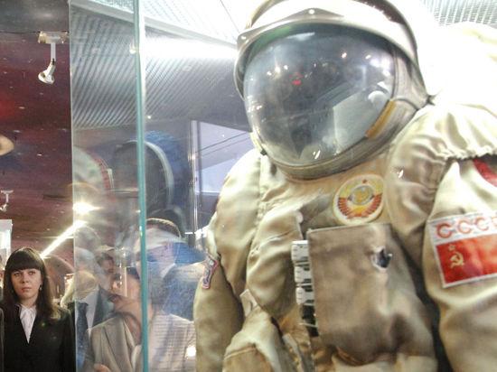 Высадка на Луну: для космонавтов закупают вертолеты