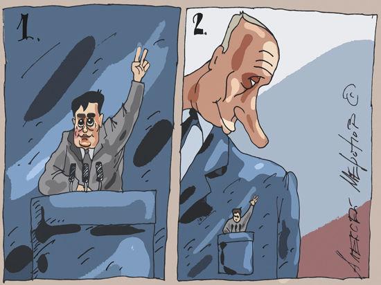 письма президенту михаил ходорковский помилование владимир путин