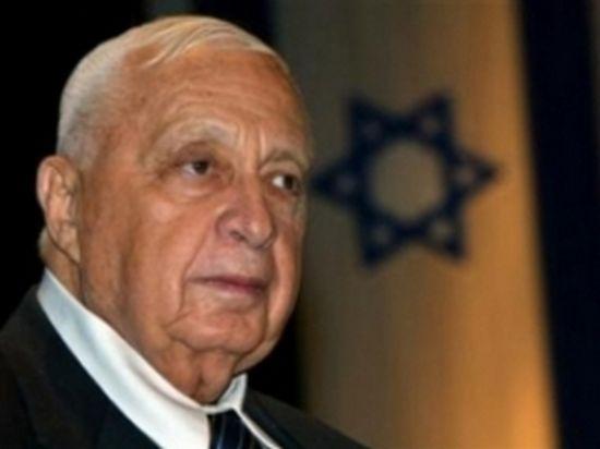 После восьми лет комы умер 11-й премьер-министр Израиля Ариэль Шарон