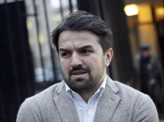 К адвокату убийцы Буданова пришли с обыском