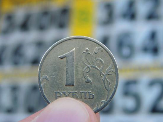 Курс рубля — в Марианскую впадину. Что дальше?