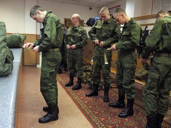 армия студенты резерв сергей шойгу