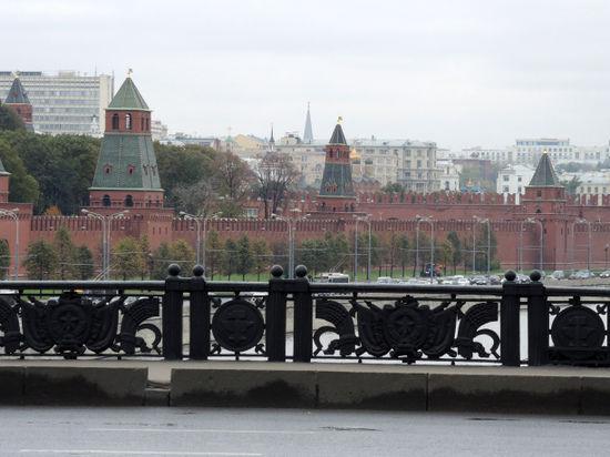 В Кремле открыли «Золотой фонд советского и российского спорта»