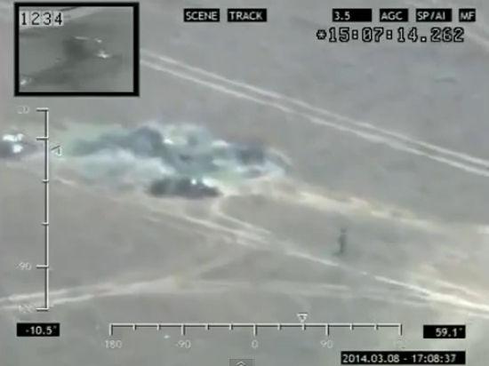 Не пойман — не дрон. Тайны беспилотников Украины, России и США