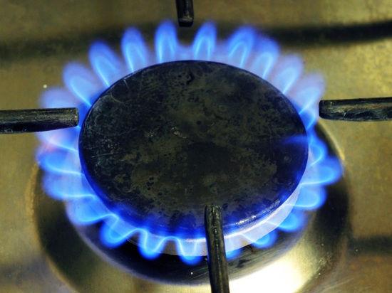 В Подмосковье газ отключат уже 15 апреля?