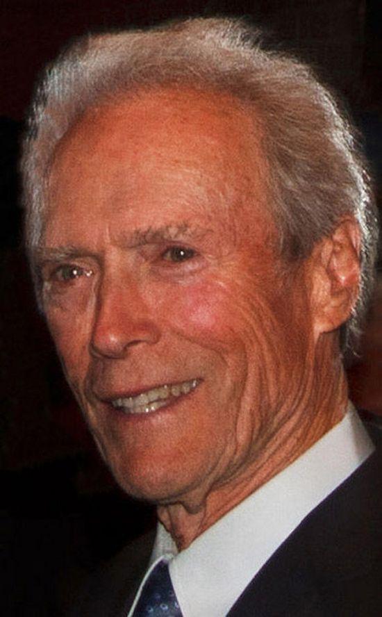 Клинт Иствуд спецприемом спас человека от смерти