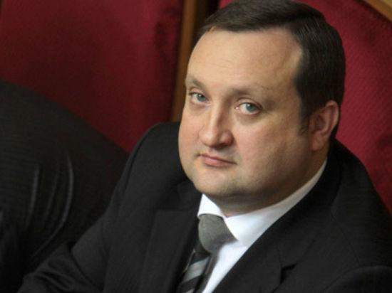 Украинский разворот: Киев опять движется в ЕС