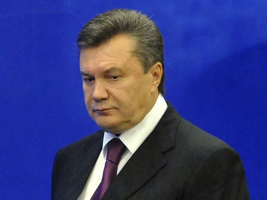 Экстренное обращение Януковича - полный текст. О ЦРУ, США, Украине и народе