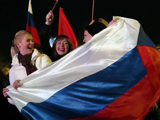 Как российского журналиста чуть не приняли за шпиона на украинской границе