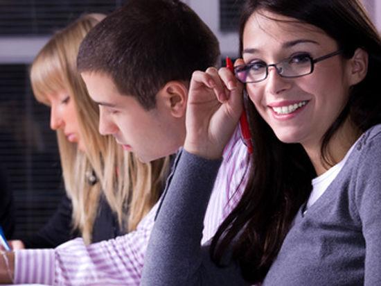Решать, как одеваться ученикам, будет регион