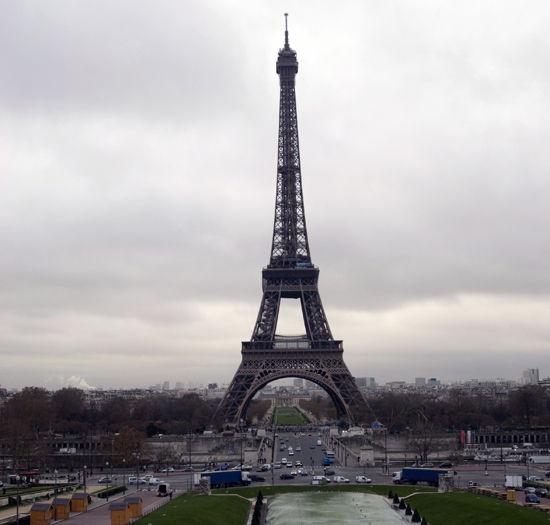 Выборы во Франции — возьмут ли правые реванш?