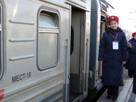 Гей рассказ в поезде фото 521-885