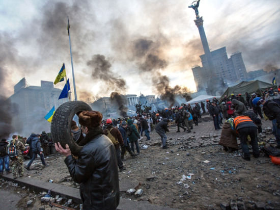 украина новости последнего часа видео