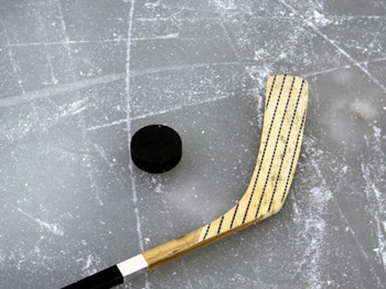 Андрей Бельмач: «Ужесточение лимита на легионеров только повысит стоимость российских хоккеистов!»