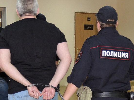 Полицейским разрешат представляться не до, а после задержания