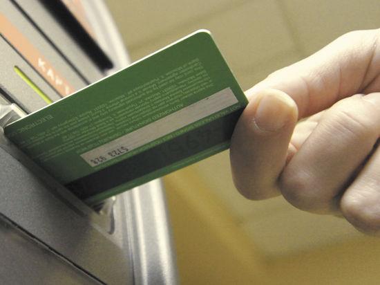 Потребительский кредит экономике вредит
