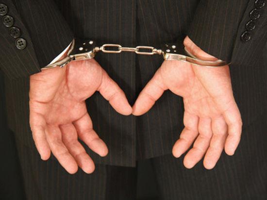 Задержанный торговец людьми ранее был судим за аналогичное преступление