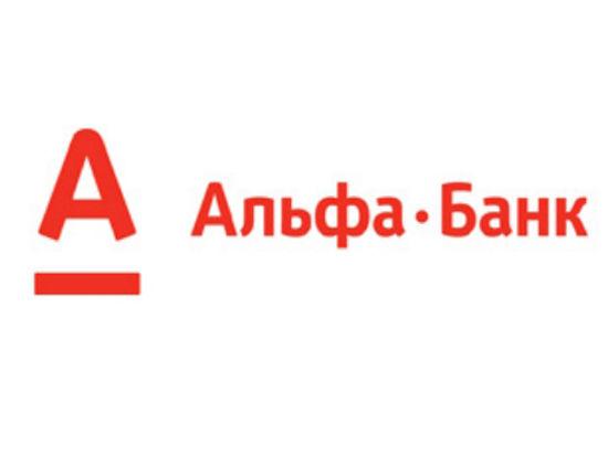 Кавказские хакеры обрушили сайты ВТБ-24 и