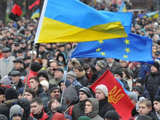 Президент фонда международного сотрудничества Александр Соколов: У Украины две альтернативы - независимость или европейская колония