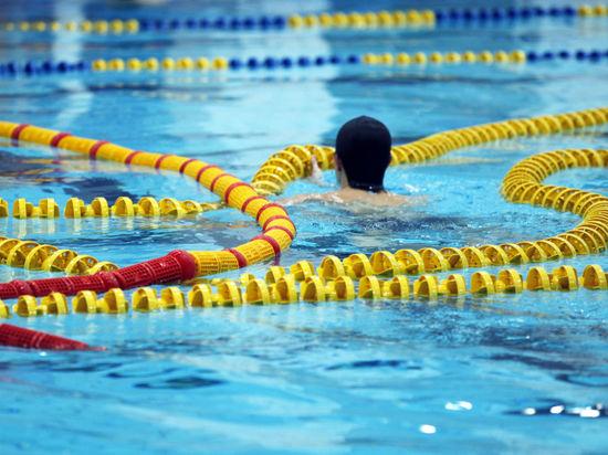 Пятикратный олимпийский чемпион будет лечиться от алкоголя и депрессии